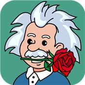 最强大脑急转弯游戏下载-最强大脑急转弯安卓版下载V1.0.0