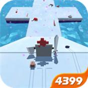 雪人大战游戏下载-雪人大战手机版下载V1.2