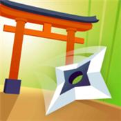 万向飞镖游戏下载-万向飞镖安卓版下载V0.7