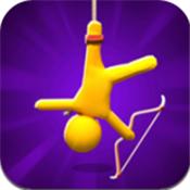 人类神弓手游戏下载-人类神弓手安卓版下载V1.0.4