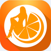 蜜桔视频app下载-蜜桔视频安卓版下载V2.0.18