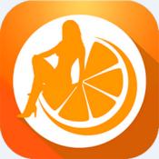 蜜桔视频手机下载-蜜桔视频手机版下载V2.0.18