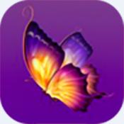 蝴蝶直播app免费下载-蝴蝶直播手机下载V3.5.00