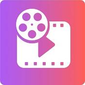 美影视频制作 V9.2