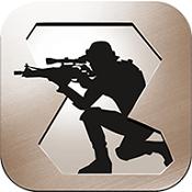 枪战圈 V4.6.0