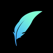 滤镜君破解版下载-滤镜君免费破解版下载V3.1.3.2