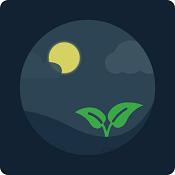 清风睡眠大师最新版下载-清风睡眠大师红包版下载V1.0.8