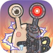 最强蜗牛密令游戏下载-最强蜗牛密令完整版下载V0.12