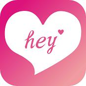 即友APP下载-即友安卓版下载V1.3.5