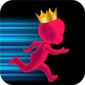 火柴人赛跑比赛游戏下载-火柴人赛跑比赛安卓版下载V1.1