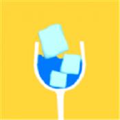 冰块玻璃杯 V1.4