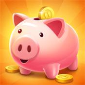 快乐的小猪 V1.0.0