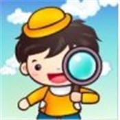 开心找你妹 V1.0.9