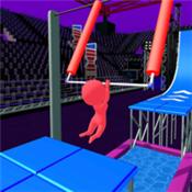 小泥人障碍赛3D V1.1.1