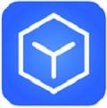 应用搜软件 v1.0.0