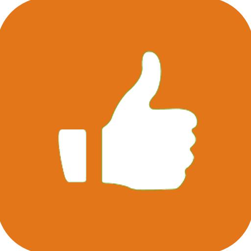 秒赞app-秒赞手机版下载 v2.8.3