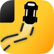 混乱驾驶 V1.0.8