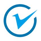 雨讯资源网手机版-雨讯资源网app下载 v1.0.1