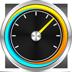 海卓加速器app-海卓加速器安卓版下载 v1.2.1
