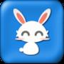 小兔云搜最新版-小兔云搜app下载 v1.5.05