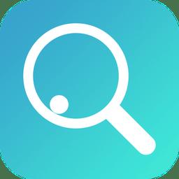 100倍放大镜app-100倍放大镜手机版下载 v4.1.1