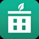 一亩田手机app-一亩田农产品商务平台下载 V6.14.30