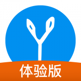简单课堂体验课下载-简单课堂体验室安卓版v1.0.0