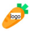 大萝卜搜索器-大萝卜搜索app下载 v1.0.2