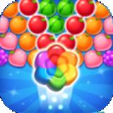 泡泡爆破红包版下载-泡泡爆破红包版安卓版v1.0.0