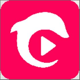 剧大师app-剧大师手机版下载 v2.1.8