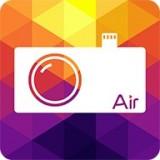 MobIR Air v1.3.11