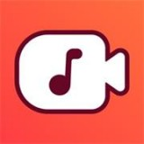 趣影app下载-趣影 安卓版v1.4.3