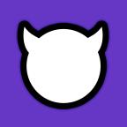 Buddy v3.1.2