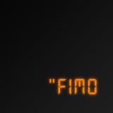 FIMO 复古胶卷相机 v2.3.1