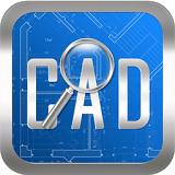 CAD快速看图软件 v5.6.5