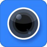 夜视相机 v2.1.4