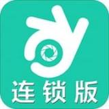 手机看店连锁版下载-手机看店连锁版 安卓版v2.0.44