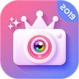 美妆自拍相机下载安装-美妆自拍相机 安卓版v5.4.1