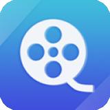 录屏截图精灵app下载-录屏截图精灵 安卓版v4.2.1