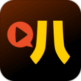 微叭短视频app下载-微叭短视频 安卓版v7.5.3.0
