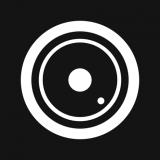 procam7安卓版下载-ProCam 7安卓版v12.6