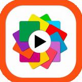 一键游戏录屏app下载-一键游戏录屏 安卓版v6.3.1