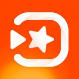 小影视频制作软件下载-小影视频制作 安卓版v8.3.8