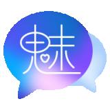 撩魅app下载-撩魅 安卓版v3.9