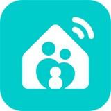 移动和家亲app下载-移动和家亲 安卓版v4.9.3