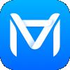 ant messenger下载-Ant Messenger 安卓版v1.4.5