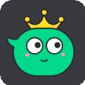 微商星球app下载-微商星球 安卓版v9.0