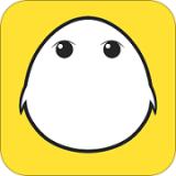 秀蛋app下载-秀蛋 安卓版v2.8.4