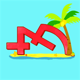艺气山下载-艺气山 安卓版v2.7.9