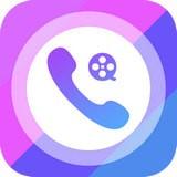 趣来电软件下载-趣来电视频彩铃 安卓版v1.1.2